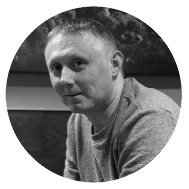 darren-robinson-web-designer-V1