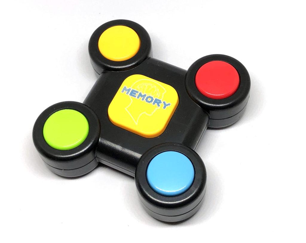 memory_game