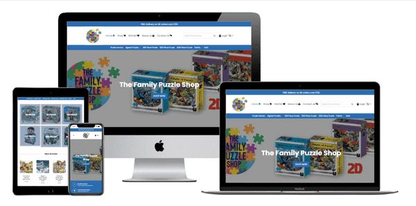 family-puzzle-shop-screenshot